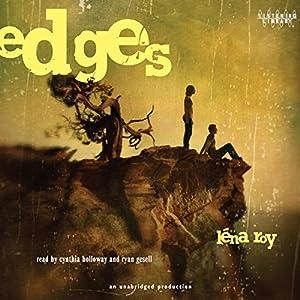 Edges Audiobook