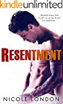 Resentment (English Edition)