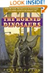The Horned Dinosaurs: A Natural History