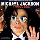 echange, troc Various Artists - Michael Jackson: Innocent-The Unauthorised Story of the Michael Jackson Trial