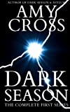 img - for Dark Season: The Complete First Series (Volume 1) book / textbook / text book