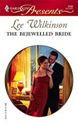 The Bejewelled Bride