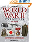 Warman's World War II Collectibles: I...