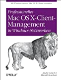 Mac OS X-Clients in Windows-Umgebungen