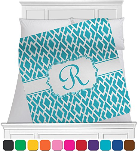 Twins Baby Shower Favors front-1052847
