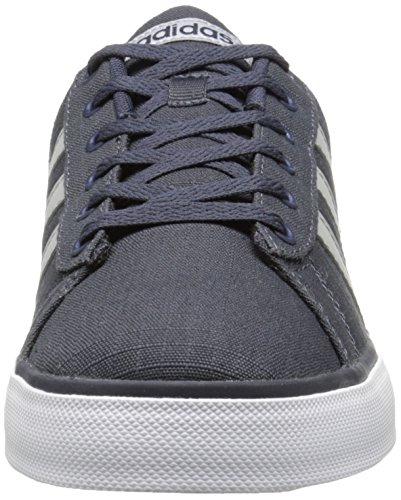 adidas neo daily mens canvas shoes