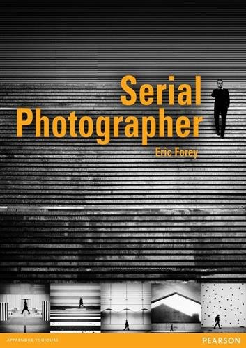 Serial photographer