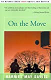 img - for ...on the Move book / textbook / text book