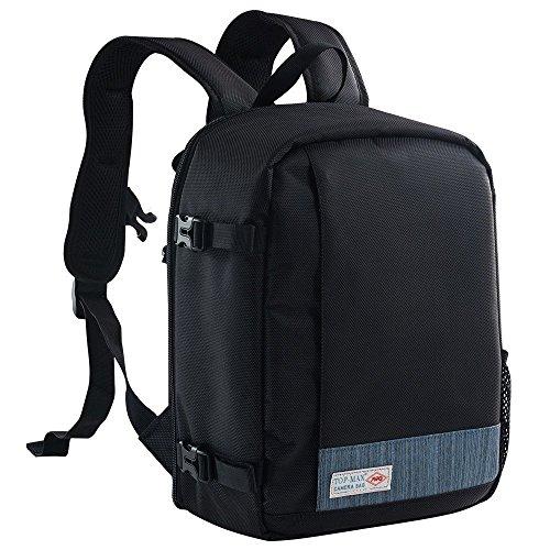 40L-Large-Camera-Shoulder-Messenger-Case-Bag