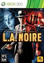 L.A.Noire(輸入版)(特典なし)
