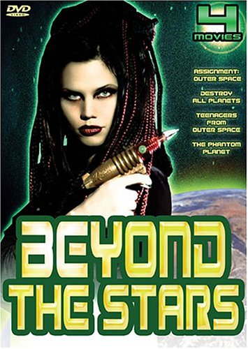 beyond-the-stars-import-usa-zone-1