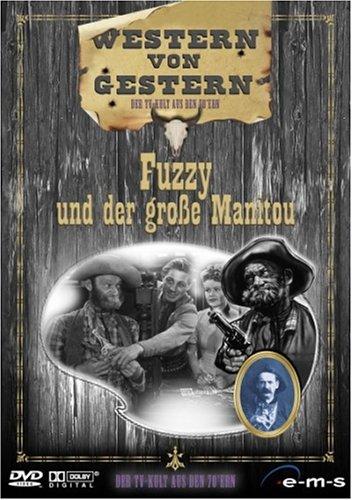 western-von-gestern-fuzzy-und-der-grosse-manitou
