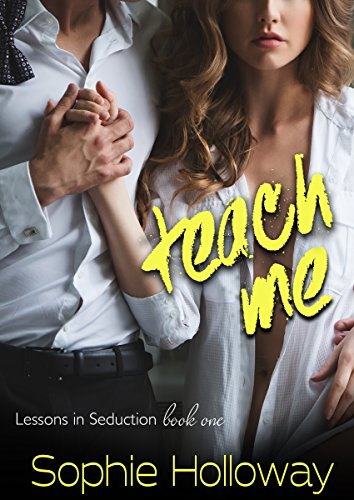 teach-me-lessons-in-seduction-book-1