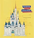 51J1WN6VNGL. SL160  Designing Disneys Theme Parks: The Architecture of Reassurance