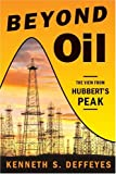 Beyond Oil: The View from Hubbert