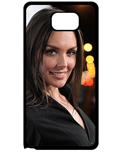 8038816zi447280862note5-best-samsung-galaxy-note-5-case-cover-skin-for-samsung-galaxy-note-5taylor-c