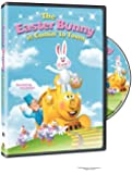 The Easter Bunny is Comin' to Town [Import]