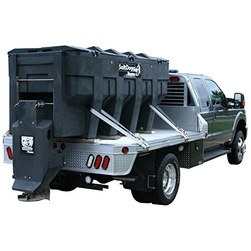 SaltDogg-Electric-Poly-Hopper-Spreader-30-Cu-Yd-Capacity-Fits-65-Ton-Trucks-Model-SHPE3000