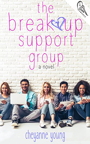 the-breakup-support-group