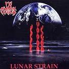 Lunar Strain/Subterranean