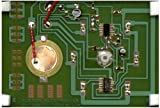 Elenco Surface Mount Technology Kit Picture