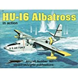 img - for HU-16 Albatross in Action - Aircraft No. 161 book / textbook / text book