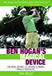 Ben Hogan's Magical Device: The Real...