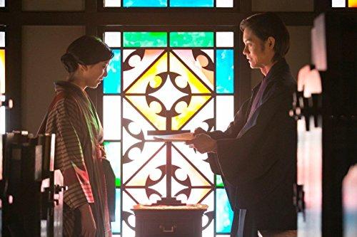花子とアン スピンオフスペシャル 朝市の嫁さん [Blu-ray]