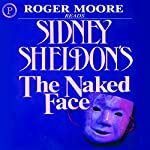 The Naked Face | Sidney Sheldon