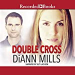 Double Cross | DiAnn Mills