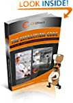 The Extraction Code! A Guide for Comm...