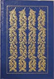 Image of The Return of the Native (Easton Press leather)
