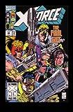 X-Force: Assault On Graymalkin