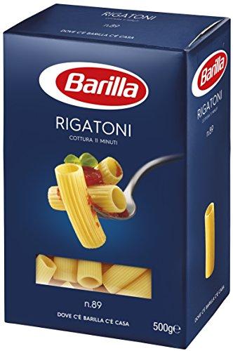 barilla-rigatoni-n89-500g