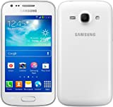 Samsung Galaxy Ace 3 DUAL sim simfree/unlocked smart phone