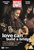 echange, troc Love Can Build A Bridge [Import anglais]
