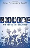 img - for Biocode: The New Age of Genomics book / textbook / text book