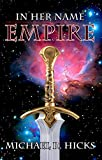 Empire (Redemption Trilogy, Book 1) (In Her Name 4)