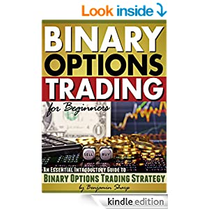 Biggest option trades today