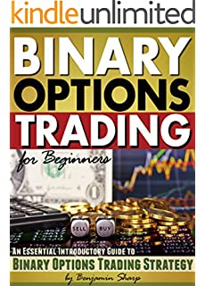 Dummies guide to binary options