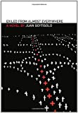 img - for Exiled from Almost Everywhere (Spanish Literature Series) book / textbook / text book