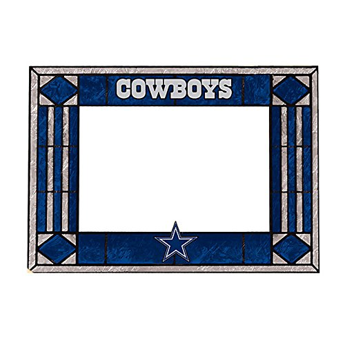 Cowboys Picture Frames Dallas Cowboys Picture Frame