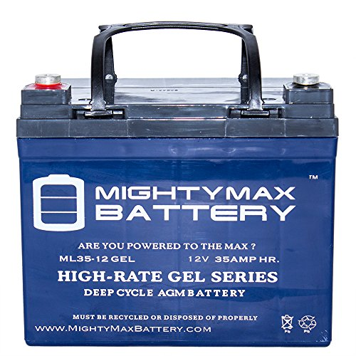12v-35ah-gel-replacement-battery-for-hoveround-all-models-mighty-max-battery-brand-product