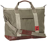 Mountain Khakis Signature Tote Bag by Mountain Khakis