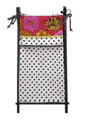 Cotton Tale Designs Tula Hamper