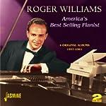 America's Best Selling Pianist (2CD 4...