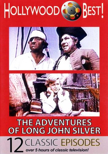 the-adventures-of-long-john-silver-dvd-region-1-us-import-ntsc