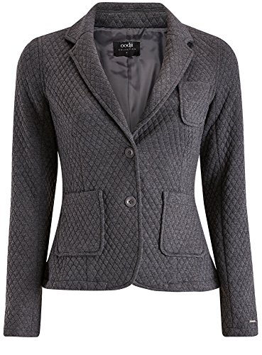 beste harris tweed blazer damen 2016 harris tweed blazer. Black Bedroom Furniture Sets. Home Design Ideas