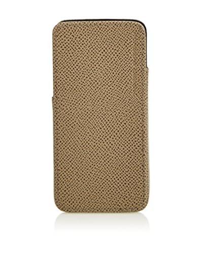 Porsche Design Custodia Iphone French Classic Case For Iphone 5 [Beige]