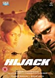 Hijack [2008] [DVD] [NTSC]